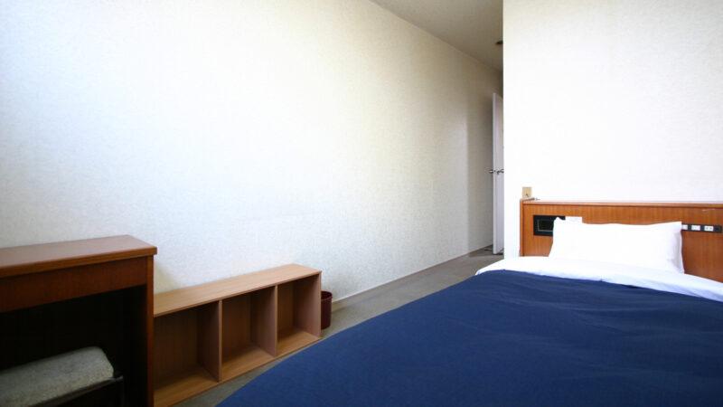ホテル各務原シングルA